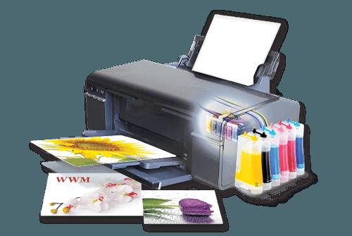 Настройка принтеров и факсов в Армавире