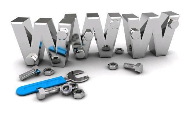 Создание сайта в Армавире